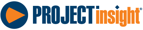 Project Insight - Project Management Software Logo